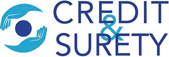 Logo Credit Surety